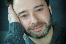 Saint-Valentin : L'Orchestre de Cannes déclare sa flamme avec le Sirba Octet le 14 février