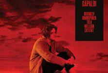 Lewis Capaldi enchante l'Olympia