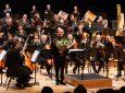 80e anniversaire de Christoph Eschenbach avec l'Orchestre de Paris
