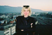 Interview : Prisca Harsch défend l'éclectisme au Festival Antigel à Genève