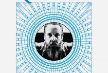 L'univers de l'électro en deuil : Andrew Weatherall est mort