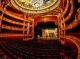 Opera and Theatre Shows for English Speakers Visiting Paris