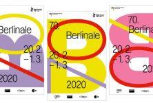 Ouverture de la 70eme Berlinale: tout ce qu'il faut savoir
