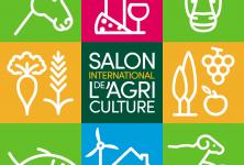 L'agenda culture de la semaine du 24 février 2020