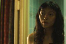 «Brooklyn secret», une plongée intime et forte dans la vie d'une aide à domicile philippine