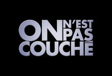 France 2 : « On n'est pas couché » bientôt mise sur la touche ?