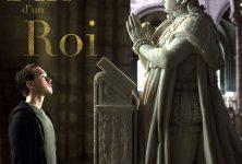 L'agenda cinéma de la semaine du 5 février 2020