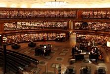 Archives de la Seconde Guerre mondiale : entre ouverture et restrictions de fait