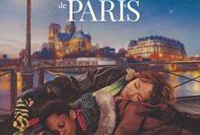 Une nuit estompée avec Sous les étoiles de Paris de Claus Drexler