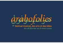 Marie Descourtieux : «Notre but est de donner à voir la culture liée au monde arabe»