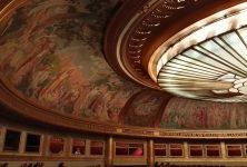 Luxueuse intégrale des symphonies de Beethoven par le Philharmonique de Vienne (4)