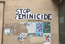 Féminicide : un terme, des réalités et du débat