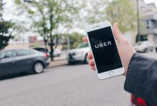 Uber drivers are employees, rules France's Court of cassation
