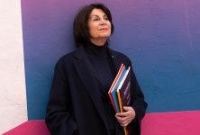 Claire Gibault : «Le métier de chef d'orchestre est autant fait pour les femmes que pour les hommes»
