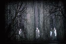 «Les Sorcières de Salem» au Théâtre de la Ville : Emmanuel Demarcy-Mota nous offre une vision onirique de la pièce d'Arthur Miller