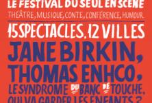 Frédéric Maragnani sur le festival Solo : «On a toute une myriade de propositions qui donnent une réelle densité au festival»