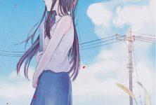 «Le prix du reste de ma vie», un manga calme et mélancolique