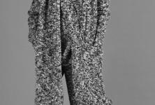 Joseph : des vêtements rassurants en dehors du temps