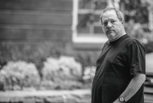 Harvey Weinstein : Le producteur enfin condamné.