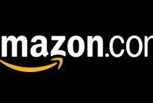 Produits culturels : le roi Amazon domine le marché