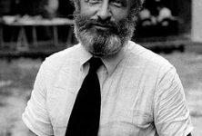 Coronavirus: l'architecte italien Vittorio Gregotti est mort