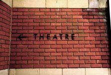 Des pièces de théâtre accessibles en ligne