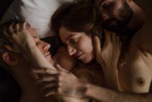 En quarantaine sensuelle avec Le Verrou : «Belle de Jour », de Joseph Kessel