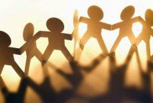 En avant la solidarité : agissons pour les autres face au Corona