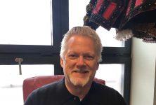 Gregory Kunde : Quel bonheur d'aborder Don Carlos à 65 ans !