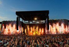 Coronavirus : le point sur les festivals reportés