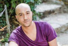 L'interview confinée de Nasser Djemaï : «Je n'arrive pas bien à réaliser ce qui se passe»
