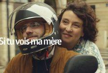 «Si tu vois ma mère», le premier film de Nathanaël Guedj