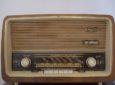Des pièces radiophoniques produites en ces temps de confinement