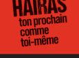 Tu haïras ton prochain comme toi-même : le point de vue d'Hélène L'Heuillet sur l'actualité de La Haine
