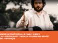"""""""Kubrick par Kurbick"""" : l'Odyssée sonore"""