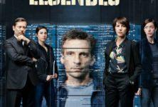 L'agenda numérique du cinéma 08 avril 2020