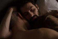 En quarantaine sensuelle avec le Verrou : «Les Mauvais anges» de Eric Jourdan