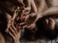 En quarantaine sensuelle avec le Verrou : «Liberté» de Boris Vian