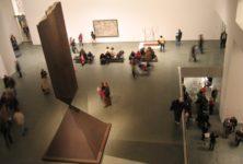 L'agenda des expositions en ligne de la semaine du 9 avril