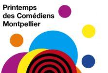 Coronavirus : les festivals de danse et de théâtre de mai et juin annulés
