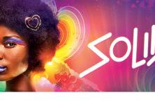 Solidays annonce l'annulation de son édition 2020 et 3 millions d'euros de manque à gagner
