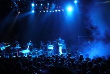 Coronavirus : pas de concerts avant 2021 ?
