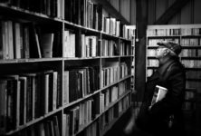 Amazon : le géant américain interdit de vendre des livres en France