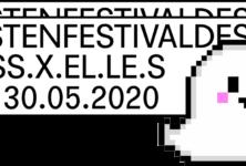 Kunstenfestivaldesarts : un festival solidaire qui s'engage
