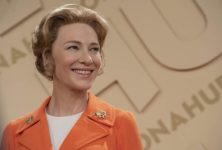 Mrs America sur Canal + : Cate Blanchett lumineuse à contre-courant