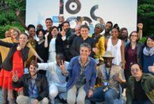 Cannes 2020 : La Fabrique Cinéma de l'Institut Français est maintenue