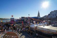 Francofolies annulées à La Rochelle. Espoir pour Musicalarue du côté de Luxey…