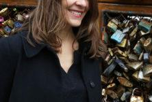 L'interview confinée de Carmen Mariscal : «la situation que nous vivons nous permet de nous arrêter et réfléchir sur la façon dont le monde était»