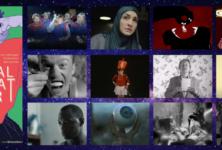 Festival Format Court. Report & films en ligne