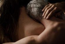 En quarantaine sensuelle avec le Verrou : «Punir d'aimer» d'Octavie Delvaux